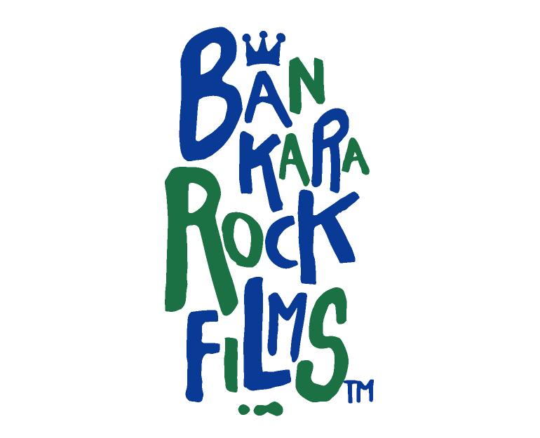 BANKARA ROCK FILMS